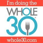 Whole30 2014