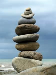 balancing stones 2