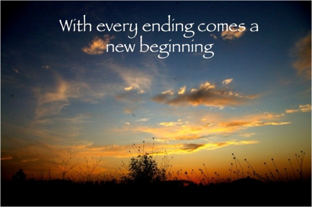 endings-beginnings